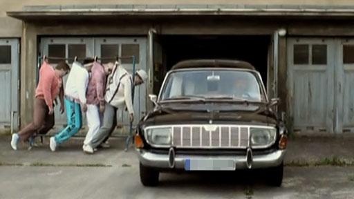 http://www.film-autos.com/assets/img/referenzen/1007_die_fantastischen_vier_danke_01.jpg
