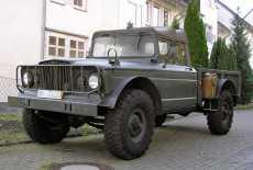 oldtimer milit rfahrzeuge 1960er jahre aus usa von kaiser jeep mieten. Black Bedroom Furniture Sets. Home Design Ideas