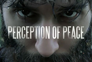 Referenz Perception of Peace