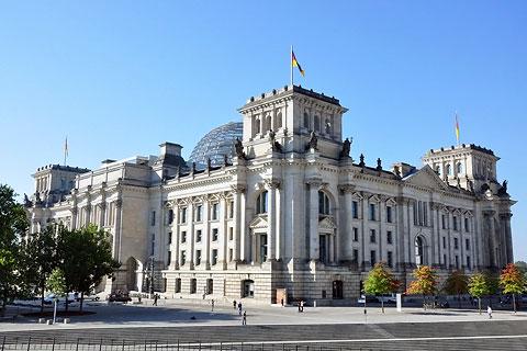 Abbildung Berlin