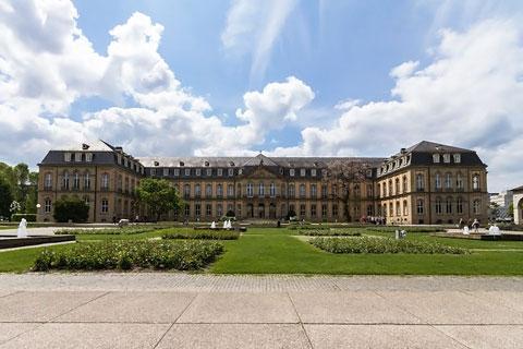 Abbildung Stuttgart