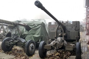 Filme Militär