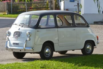 oldtimer zivilfahrzeuge mieten film. Black Bedroom Furniture Sets. Home Design Ideas