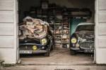 12m_oldtimerfund_frankreich