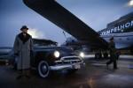 Film/ Bridge of Spies