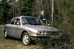 """Die coolsten """"Tatort""""-Ermittlerfahrzeuge"""