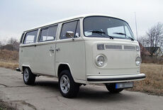oldtimer van kleinbus mieten in berlin film. Black Bedroom Furniture Sets. Home Design Ideas