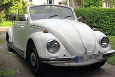 oldtimer cabrio roadster mieten in hamburg film. Black Bedroom Furniture Sets. Home Design Ideas