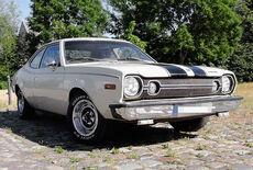 AMC Hornet Coupé Oldtimer