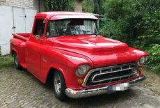 Chevrolet Pick up 3100 Oldtimer
