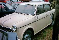 Fiat Neckar