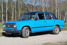 Lada 1200s (WAS 21013)