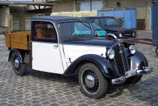 DKW F8