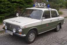 Lada 21013 1200 S