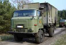 IFA  L 60
