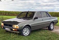 BMW 628CSi