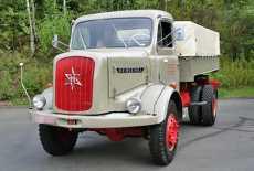Henschel HS12
