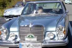 Mercedes-Benz W108 280