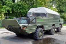 BAZ Brjansk 5939