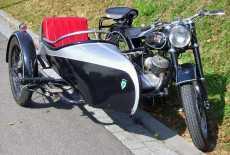 DKW RT-250H