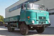 IFA L60 4x4