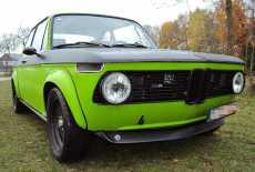 BMW 1802  02