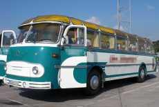 Fritz Fleischer Bus S2