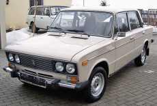 Lada 21061