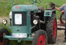 Primus Diesel P 22
