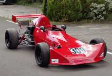 Motul Orion Formel Super V