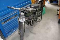Automoto 350 ccm