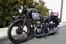 Puch 250 T3