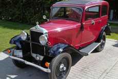Opel 1033
