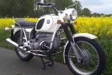 BMW R 75-5