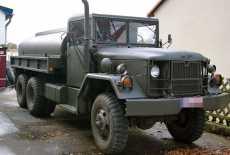 REO M49A2C