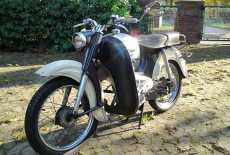 Hercules PL 220