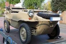 VW Typ 166