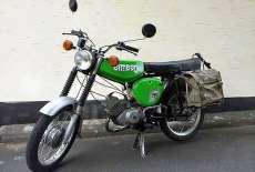 Simson S51 B2-4