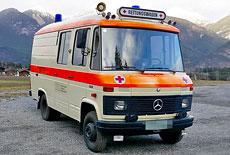Mercedes-Benz T 1 410