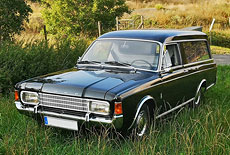 Ford 17M P7b